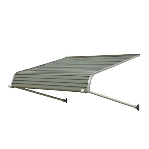 awnings for doors at lowes door awnings lowes 28 images awning awning at lowes shop americana building