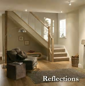 New Stair Banisters Glass Balustrade Glass Balustrading Panels Glass Stair