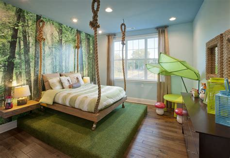 jungle themed bedroom journey into this jungle themed kid s room the chelsea