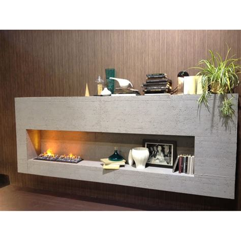Recessed Electric Fireplace Recessed Electric Fireplace Decor Farmhouses Fireplacesfarmhouses Fireplaces