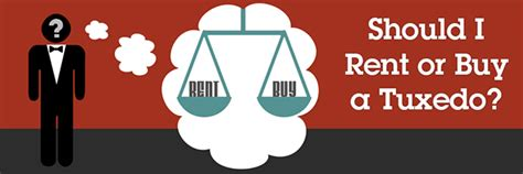 should you rent before buying a house should i buy a house quiz 28 images 6 thrifty questions you should ask before