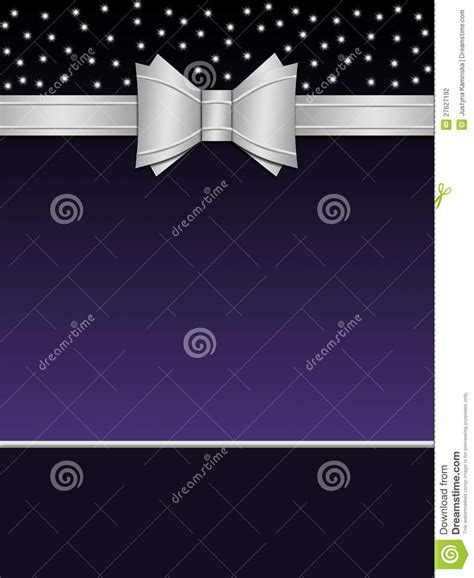 cover page design stock photography image 27627192
