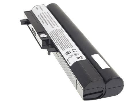 Original Baterai Toshiba Portege R700 R705 R830 R835pa3831 Pa3832 green cell 174 laptop akku pa3832u 1brs pa3831u 1brs f 252 r
