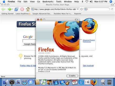 download id tech 4 mac download firefox 57 0 58 0b4 beta 59 0a1 nightly for