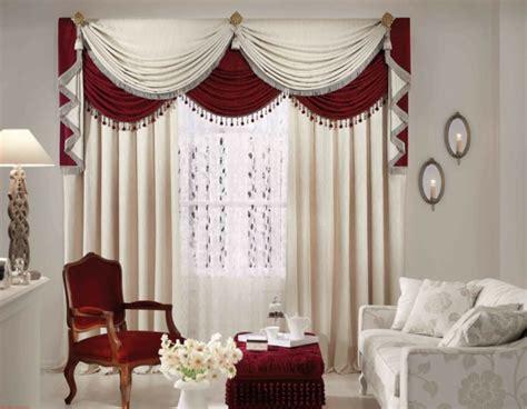 ösenvorhang kurz gardinen wohnzimmer finest fabulous vorhnge halblang