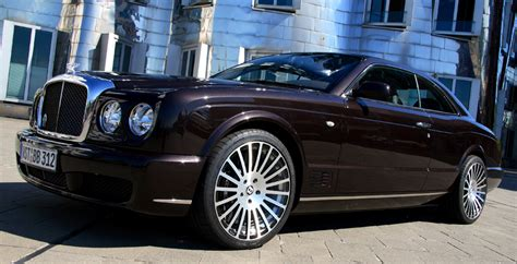 custom bentley azure gallery south custom wheels