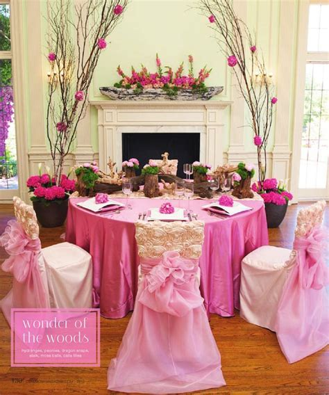 Top 25  best Wedding table linens ideas on Pinterest