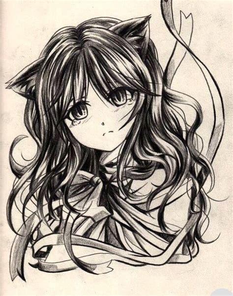imagenes totalmente increibles dibujos incre 237 bles de anime y caras de manga anime