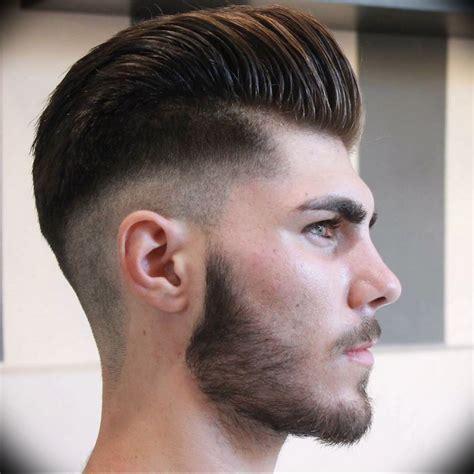 Nom De Coupe De Cheveux by Charming Nom Des Coupe De Cheveux Homme 2 Les Noms Des