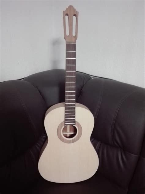 Gitarre Lackieren Schellack by Ich Lerne Gitarre