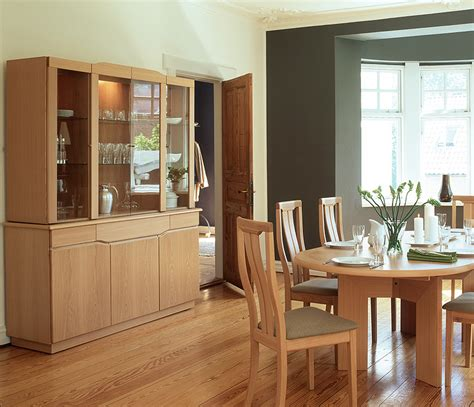 dining room display cabinets chichester oak display cabinet with glass doors display cabinets full circle
