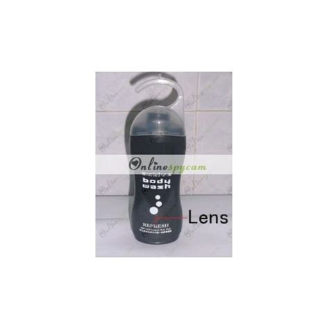 spy cam on bathroom mens bathroom spy cam 28 images men s shower gel hd bathroom spy camera 720p dvr
