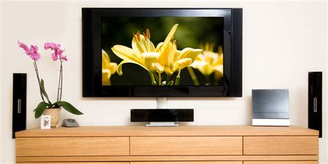 Living Room Tv Set Updating Your Television What To Look For When Choosing The Ideal Screen