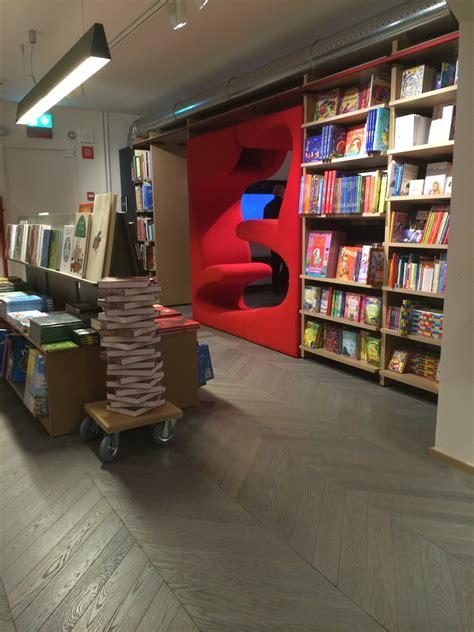 librerie scolastiche librerie rizzoli librerie rizzoli with librerie rizzoli