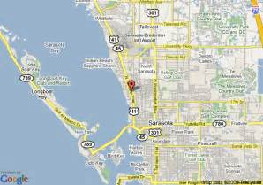 map sarasota florida usa inoversum map of 1803 united states