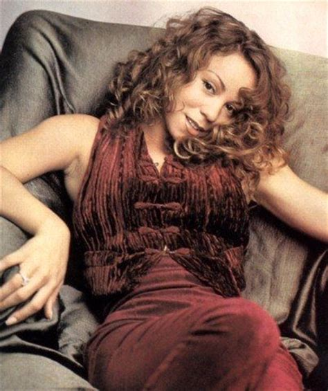 mariah carey fan club 270 best images about mariah carey on pinterest when you