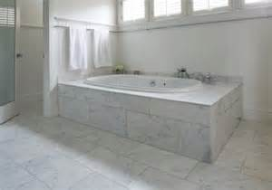 12x24 tiles in bathroom modern bathrooms