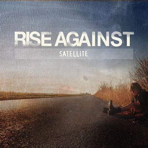 rise against swing life away mp3 download lagu rise against savior live at hob