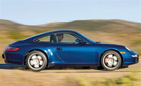 Certified Pre Owned Porsche 911 by Certified Pre Owned 997 Porsche 911