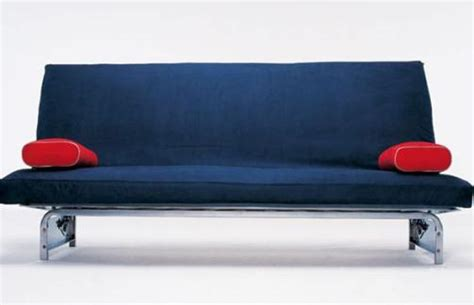 Futon Définition by Futon Definition Furniture Shop