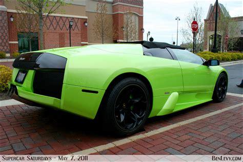 Lime Green Lamborghini For Sale 4tuning 2011 Lamborghini Aventador White Letter P Graffiti