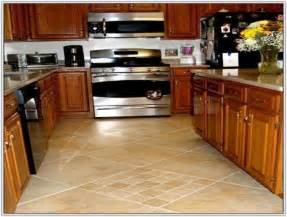 Kitchen Floor Idea kitchen tile floor ideas design tiles home decorating