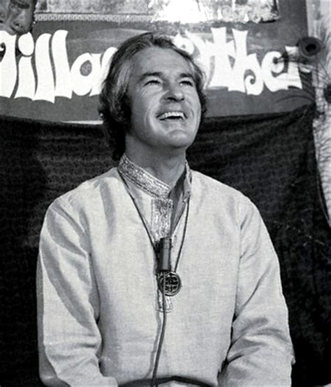 the most dangerous in america timothy leary richard nixon and the hunt for the fugitive king of lsd books timothy leary nostalgia central