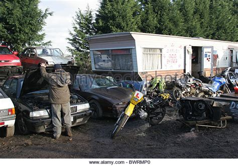 best boat salvage yards boat salvage yards in maine boat plans maine details bill