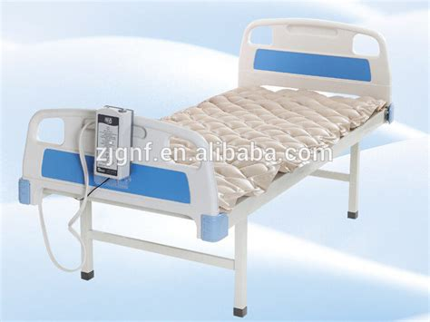 air mattress for hospital bed nfp06 hospital air bed mattress for bedridden patients