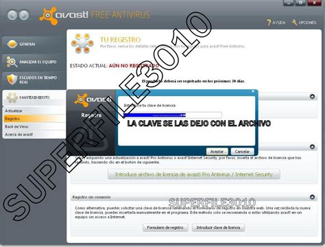 norton antivirus full version free download crack dealersokol blog