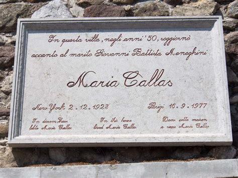 Chalk Square Kapur Marking Penguin the yugin plaques website