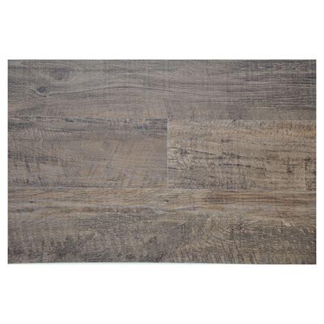 vinyl plank flooring 47 91 quot x 5 75 quot dover rona