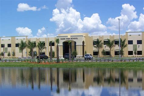 Page Mechanical Group ? Cape Coral High School