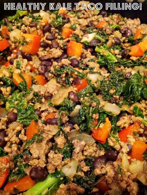 17 best images about healthy ground beef recipes on