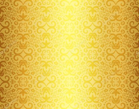 javascript golden layout design pattern javascript phpsourcecode net