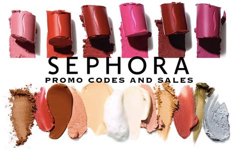 Sephora Sle Set sephora free makeup bag with 12 sles makeup vidalondon