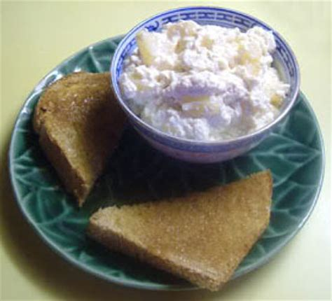 Wiki Cottage Cheese by Soy Cottage Cheese Dairy Free Recipes Wiki