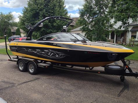 2006 malibu wakesetter vlx 2006 malibu wakesetter vlx for sale in minneapolis minnesota