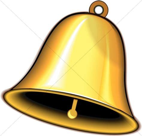 church bell music