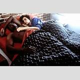 Wesley Snipes Movies | 728 x 479 jpeg 65kB