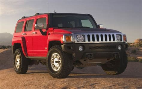 book repair manual 2006 hummer h3 security system used 2006 hummer h3 suv pricing for sale edmunds