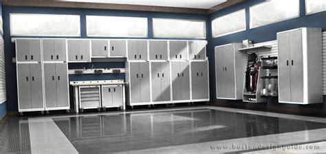 free kitchen design tool kitchen cabinet design tool free kitchen cabinet design