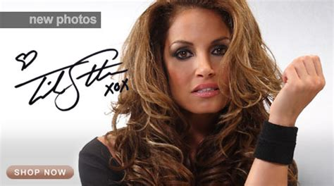 trish stratus theme song download stratusphere shop trishstratus