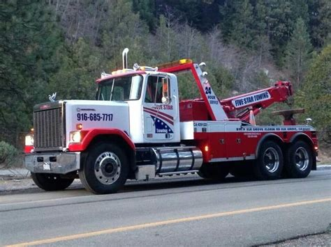 kenworth service near me best 25 tow truck ideas on tow truck near me
