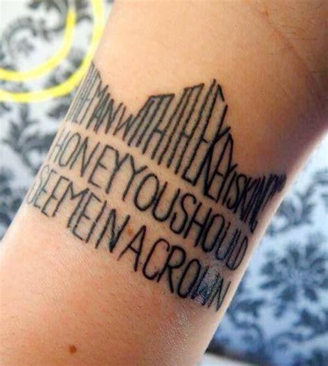 bbc tattoo moriarty sherlock henna