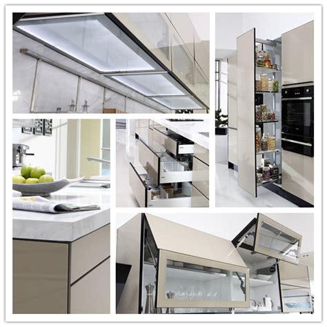 kitchen cabinet manufacturers list kitchen cabinets malaysia interior design
