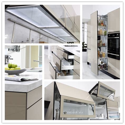 aluminium kitchen designs modern aluminium kitchen cabinet design malaysia buy