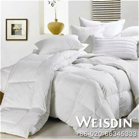 queen size comforter sets with matching curtains queen size wholesale curtains with matching bedding set