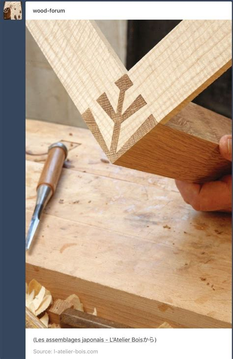traditional woodwork 25 best ideas about japanese woodworking on