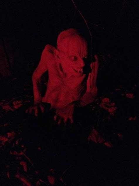 night terrors haunted house night terrors haunted woods walk kittery me photos videos